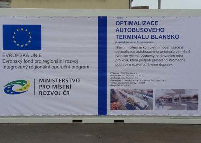 banner_plachta_dotace_eu