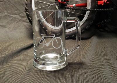 bike_krygl