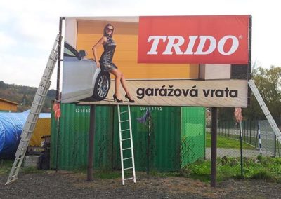 billboard_trido