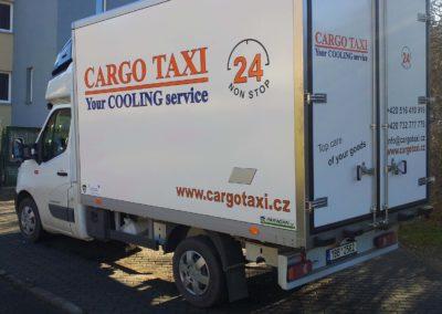 cargo_taxi