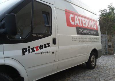 dodávka_catering