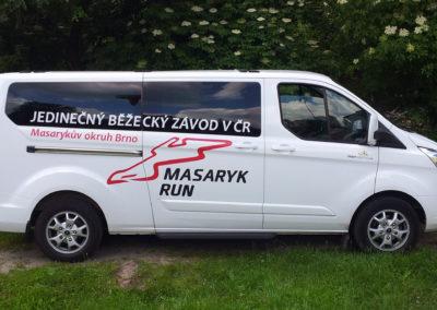 masaryk_run_brno