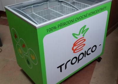 polep_lednice_tropico