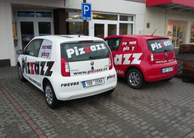 rozvoz_pizzy_blansko