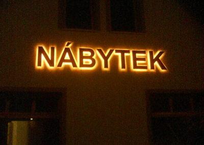 svetelna_reklama_nybytek_blansko