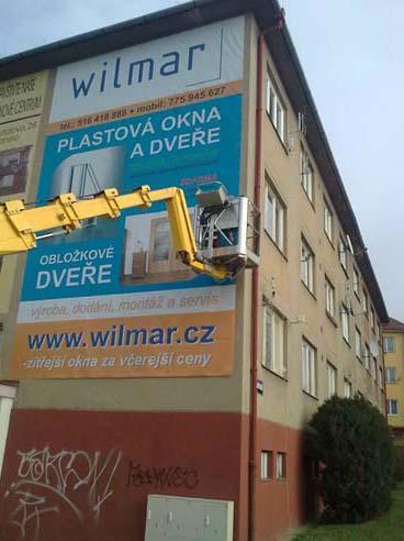 veseni_reklamni_plachty_blansko